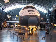 image of the national air and space museum one of the Free Things and Stuff to Do in Washington DC