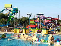 image of aquatica one of the Cheap, Fun Things to See & Do in Orlando