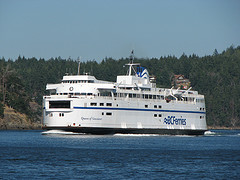 image of bc ferries one of the Best Cheap Things to Do and Fun Stuff to See in Vancouver