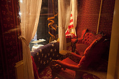 image of ford's theatre one of the Free Things and Stuff to Do in Washington DC