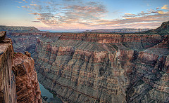 image of the grand canyon one of the Free Things and Stuff to Do in Las Vegas