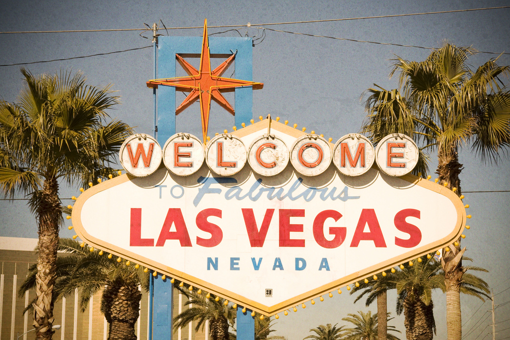 Free Things And Stuff To Do In Las Vegas Thrifty Tourist