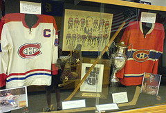 image of the montreal canadiens hall of fame one of the Best Cheap Things to See, Do and Visit in Montreal
