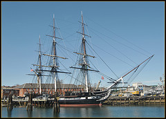image of the uss constitution one of the Free Things and Stuff to Do in Boston