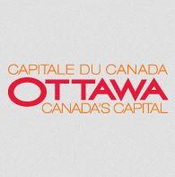 image of the Ottawa Tourism logo which offers money-saving attraction packages