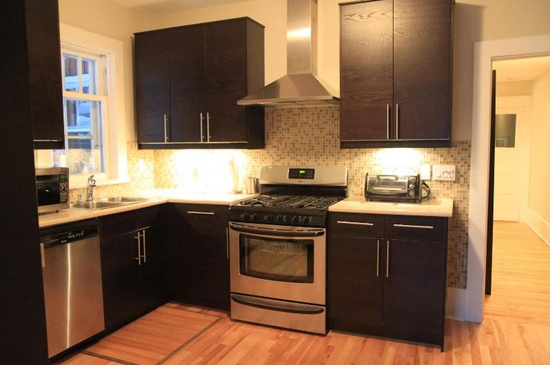 image of an cheap, upscale, fully-furnished vacation rental in Ottawa